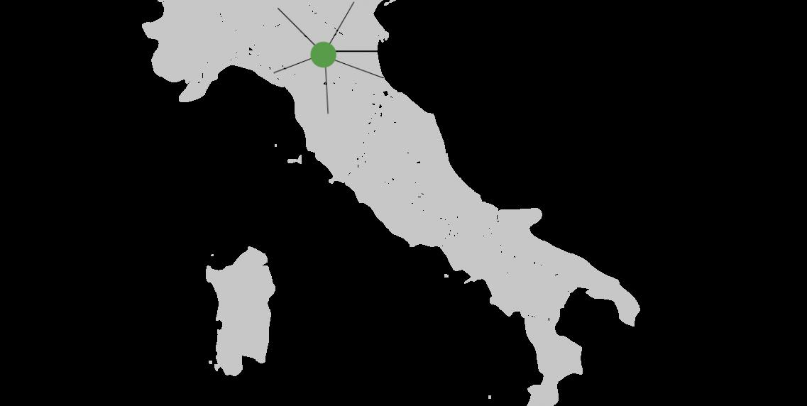 MAPPA-ITALIA-NOWOTEC