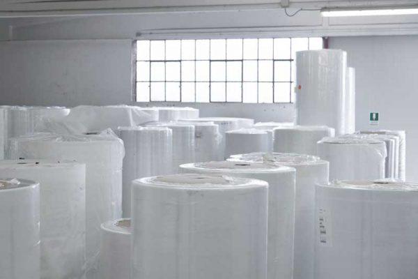 tessuto-materia-prima