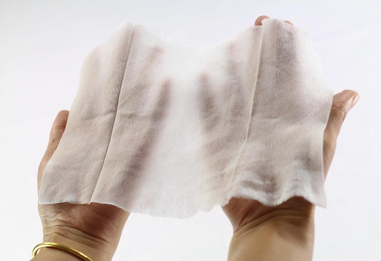 Le tipologie di tessuto non tessuto | Nowotec