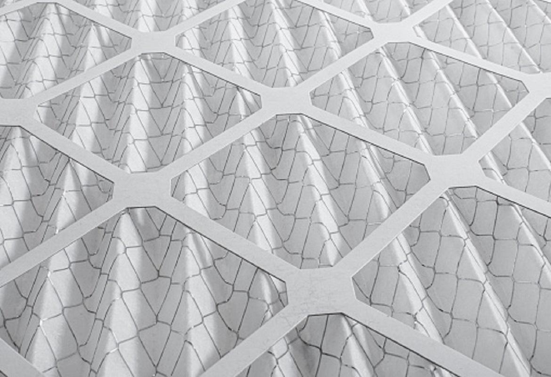 Produzione di materiali per la filtrazione di aria e liquidi   Nowotec