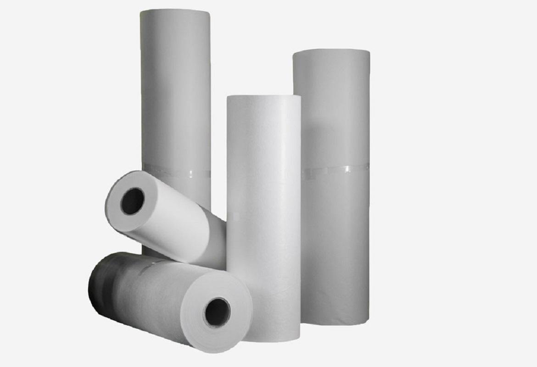 Sistemi di filtrazione di aria e liquidi per l'industria   Nowotec